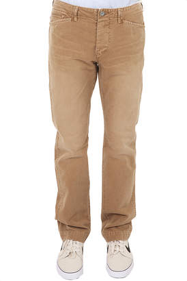 Warehouse Ones Stroke Chino Pant