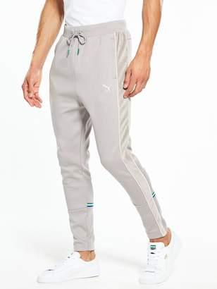 Puma X Big Sean T7 Pants