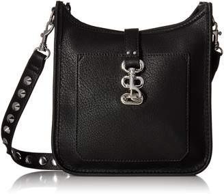 Steve Madden Women's Wylie Cross Body Bag