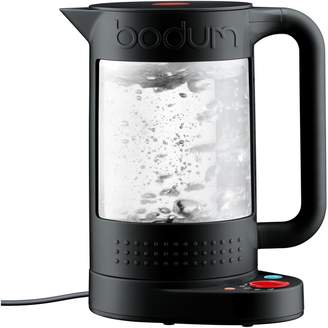 Bodum Bistro Temperature Control Double Wall Electric Water Kettle