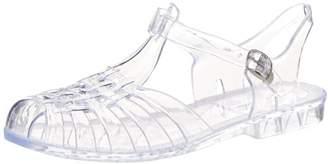 Chinese Laundry Women's Feliz Jelly Sandal