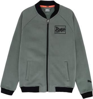 Puma Sweatshirts - Item 12216757RX