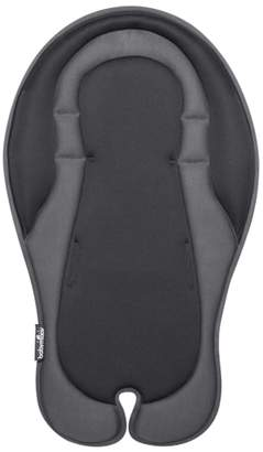 Babymoov Cosycushion 6+ Support Stroller Cushion