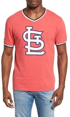 American Needle Eastwood St. Louis Cardinals T-Shirt