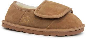 Lamo Closed Toe Slipper - Women's