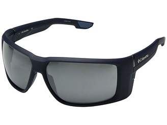 Columbia Titan Ridge Athletic Performance Sport Sunglasses