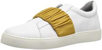 Nine West Women's PINDIVIAH Sneaker