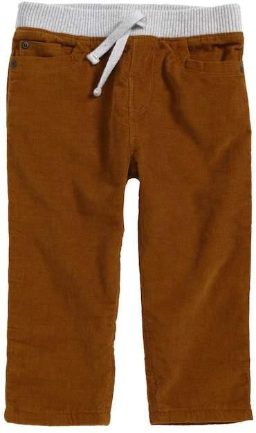 Corduroy Pants (Baby Boys)
