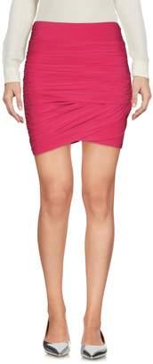 T-Bags LosAngeles TBAGSLOSANGELES Mini skirts - Item 37995068XN