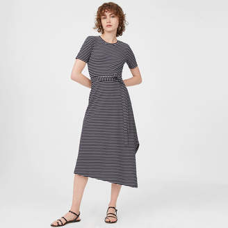 Club Monaco Elianna Knit Dress