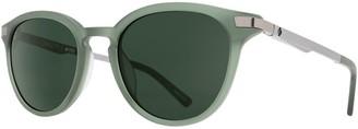 SPY Pismo Sunglasses