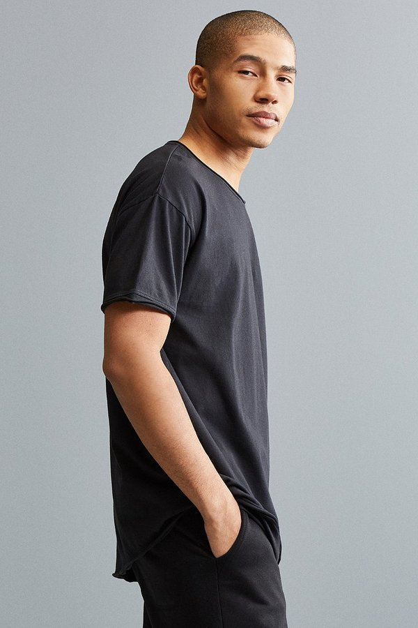 Urban Outfitters Slouch Fit Tee 4