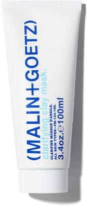 Malin+Goetz Malin + Goetz Clarifying Clay Mask