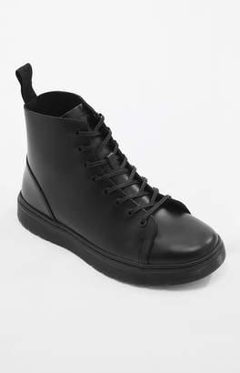 Dr Martens Talib Brando Boots