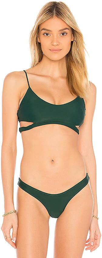 Palo Bikini Top