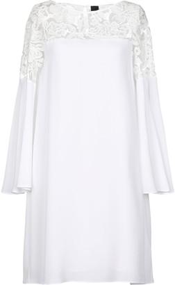1 One 1-ONE Short dresses - Item 34895582VU