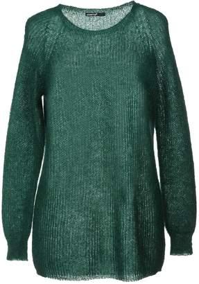 Almeria Sweaters - Item 39863711GO