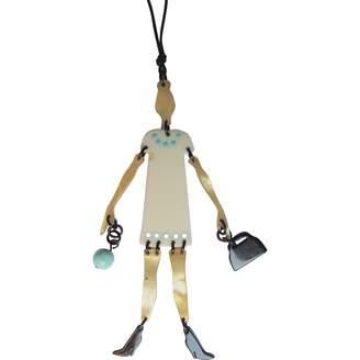 Jean Paul Gaultier Necklace