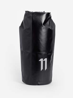 Boris Bidjan Saberi 11 Shoulder Bags