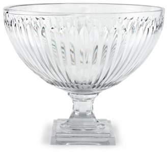 Marion Centerpiece Bowl