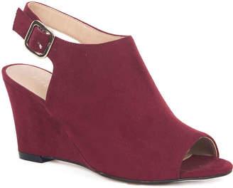 Athena Alexander Sydra Wedge Sandal - Women's
