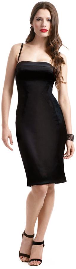 Dolce & Gabbana by Jenn's Jaguar Dress