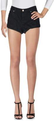 Amuse Society Denim shorts