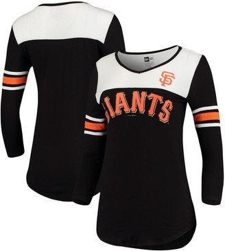 100% authentic 0f37a ca3db San Francisco Giants Women - ShopStyle