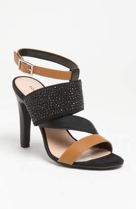 Sole Society 'Savannah' Sandal