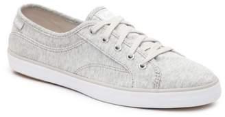 Keds Gem Sneaker - Women's