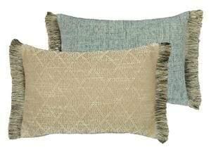 Odessa Boudoir 12x18 Pillow