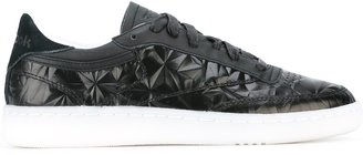 Reebok Club C 85 Hype sneakers $98.95 thestylecure.com