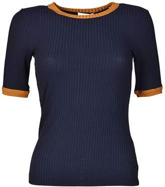 A.L.C. Ringer T-Shirt