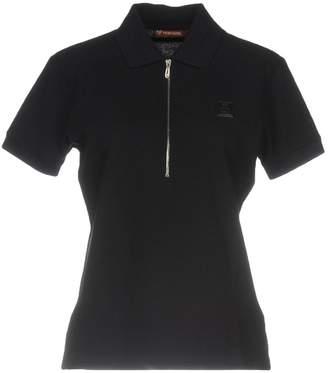 Piero Guidi Polo shirts - Item 37987638BQ