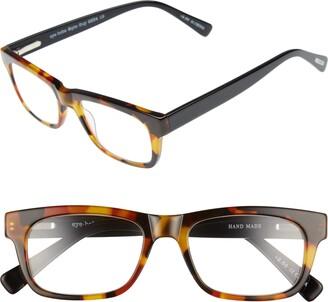 Eyebobs Style Guy 52mm Reading Glasses