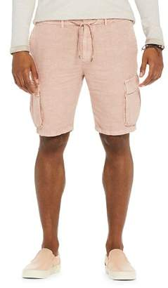 Scotch & Soda Cargo Shorts