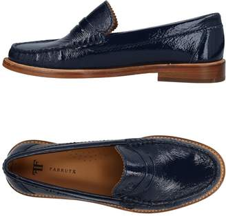 Farrutx Loafers