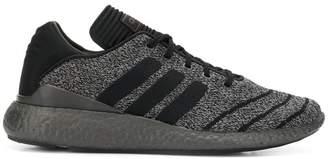 adidas Busenitz Pureboost Primeknit sneakers