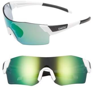 Smith PivLock(TM) Arena 120mm Sunglasses