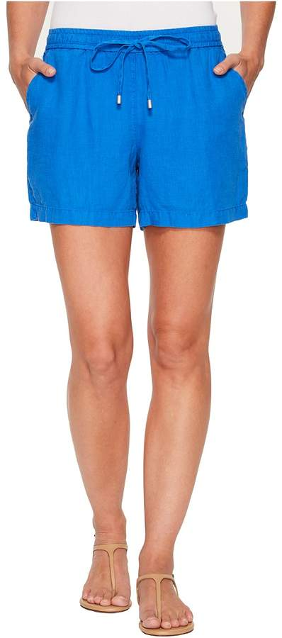 Tommy Bahama - Two Palms Easy Shorts Women's Shorts