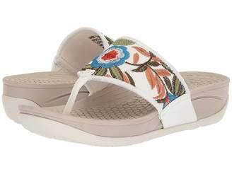 Bare Traps Baretraps Dasie Women's Sandals