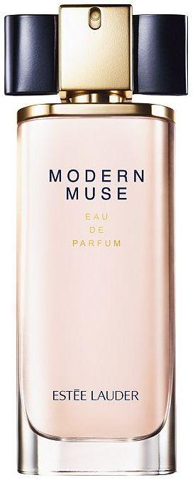 Estee Lauder NEW 2013 Estee Lauder Modern Muse Eau de Parfum 100ml
