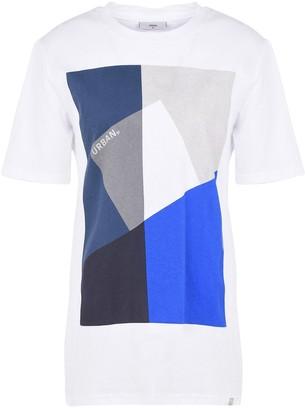 Minimum T-shirts - Item 12164096EW