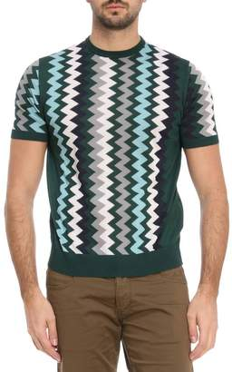 Prada Sweater Sweater Men