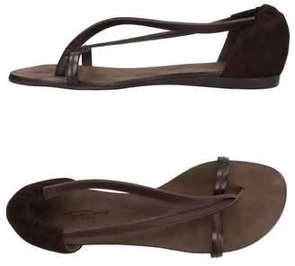 Vicini TAPEET Toe post sandal