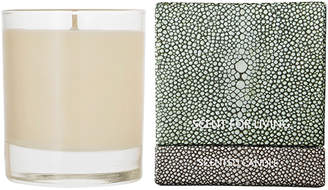 OKA Alpine Forest - Scented Candle