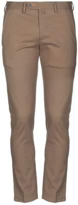 BOGHERI Casual trouser