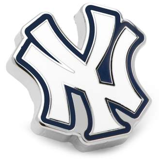 Cufflinks Inc. Cufflinks, Inc. New York Yankees Lapel Pin