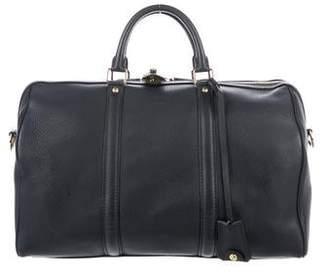 Louis Vuitton SC Bag PM