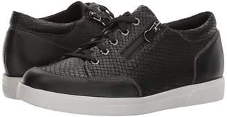 Munro American Gabbie Women's Shoes